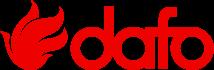 Dafo Perú